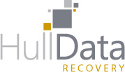 Hull Data Recovery